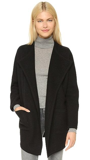 Madewell Sweater Coat Shopbop