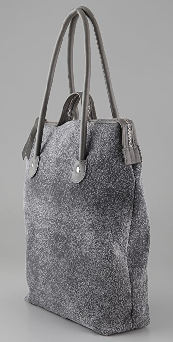 MM6 Stand Up Tote