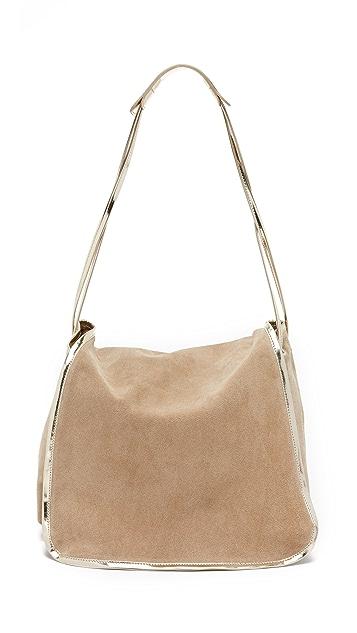 MM6 Messenger Bag