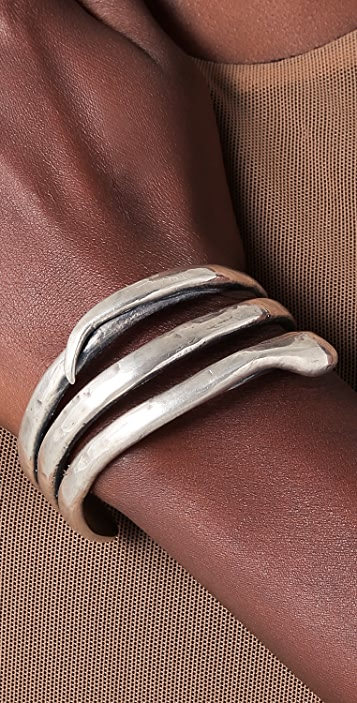 Mania Mania Kundalini Bracelet
