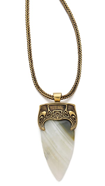 Mania Mania Apparition Necklace