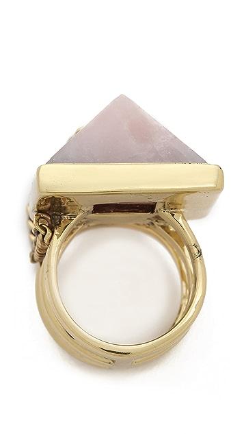 Mania Mania Aradia Ring