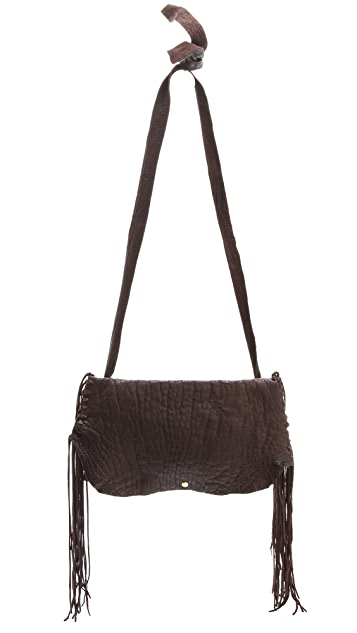Mara Carrizo Scalise Mar Bag