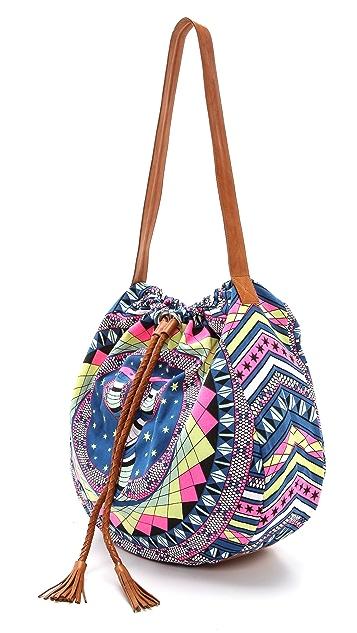 Mara Hoffman Naga Bag