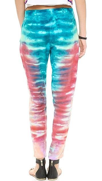 Mara Hoffman Slouchy Pants
