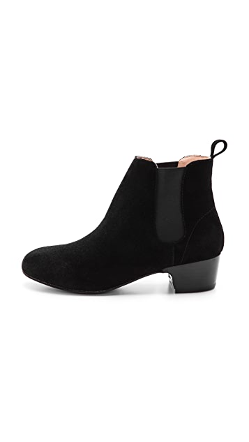Marais USA Ringo Booties