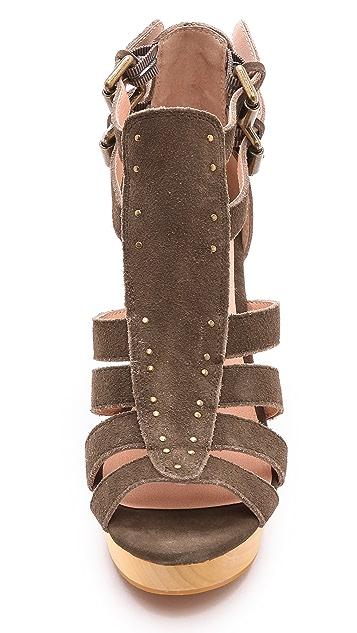 Marais USA Clog Sandals
