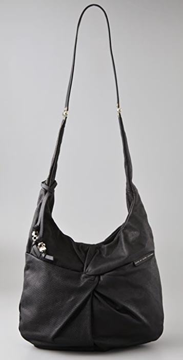 Marc by Marc Jacobs Bow Wow Wow Slingdoodle Shoulder Bag