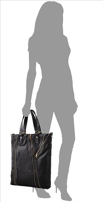 Marc by Marc Jacobs Flash City Bag
