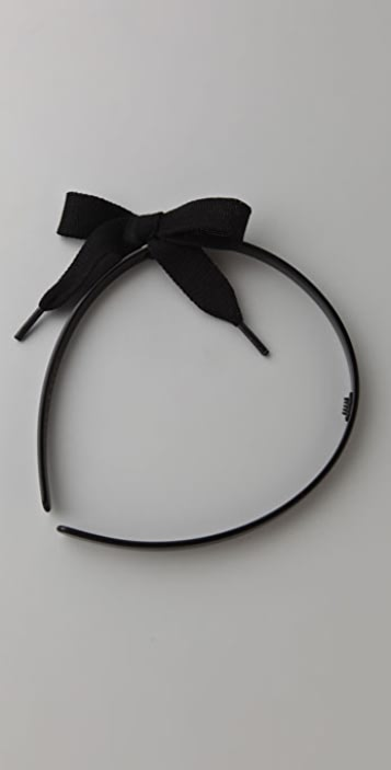 Marc by Marc Jacobs Spotty Headband