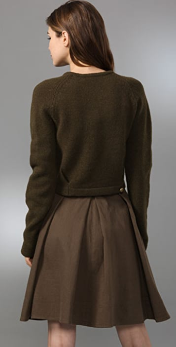 Marc by Marc Jacobs Kelly Sweater