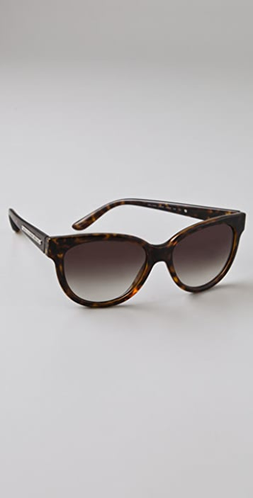 6a2d31afdd46 Marc by Marc Jacobs Retro Sunglasses | SHOPBOP