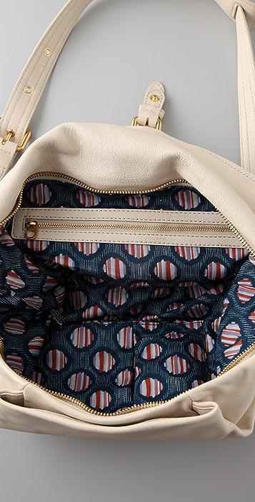 Marc by Marc Jacobs Q49 Messenger Bag