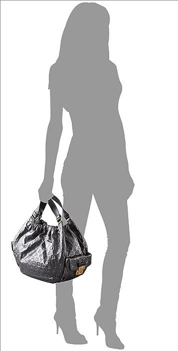 Marc by Marc Jacobs Dreamy Logo Birdie Bag