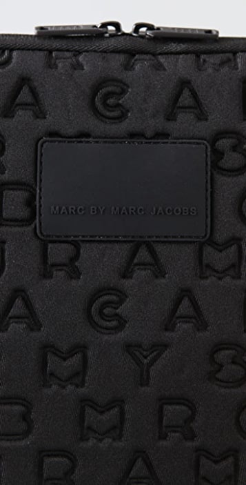 Marc by Marc Jacobs 17