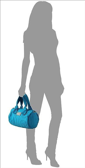 Marc by Marc Jacobs Pretty Nylon Max Duffel Bag