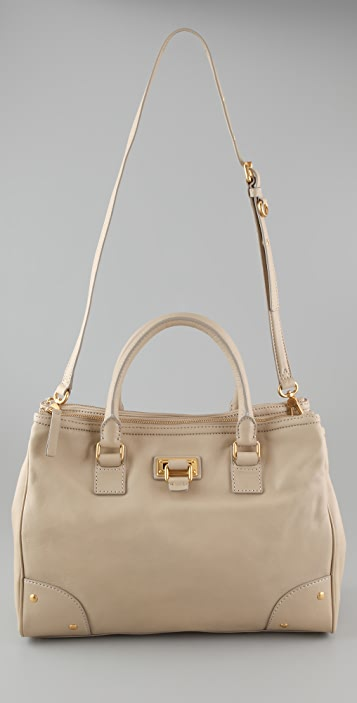 Marc by Marc Jacobs Lady V Bag