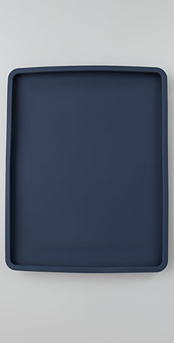 Marc by Marc Jacobs Dreamy Logo iPad Cover