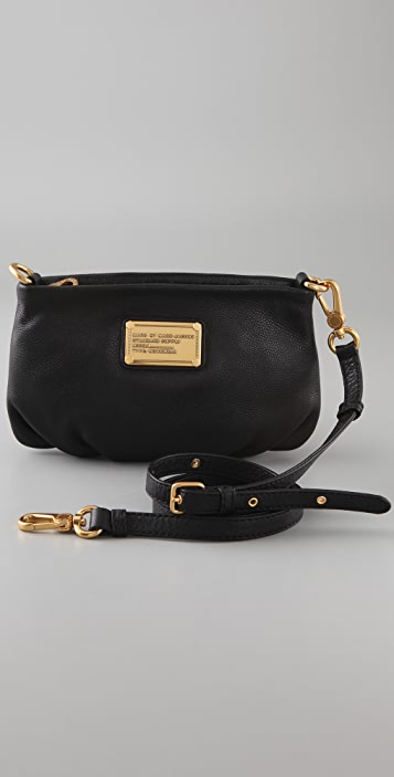 27aadd55c771 Marc by Marc Jacobs Classic Q Percy Bag