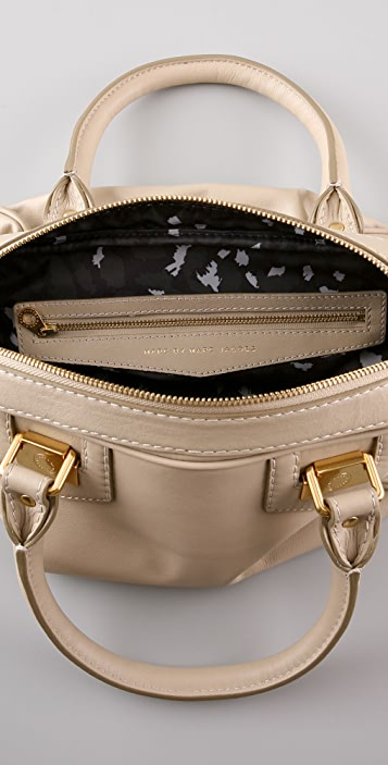 Marc by Marc Jacobs House of Marc by Marc Jacobs Snappy Satchel