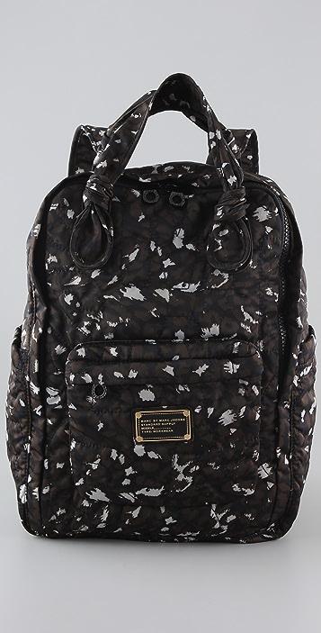 3c651394eedc Marc by Marc Jacobs Pretty Nylon Print Backpack
