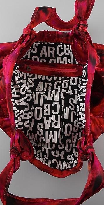 Marc by Marc Jacobs Pretty Nylon Medium Tote