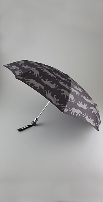 Marc by Marc Jacobs Panthera Umbrella