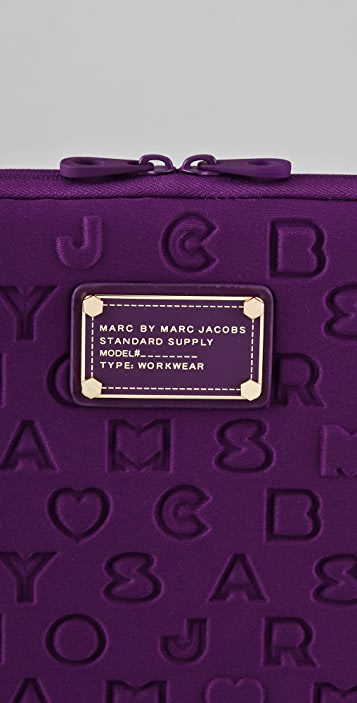 Marc by Marc Jacobs Stardust 11