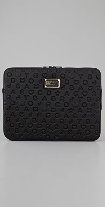 Marc by Marc Jacobs Stardust 15