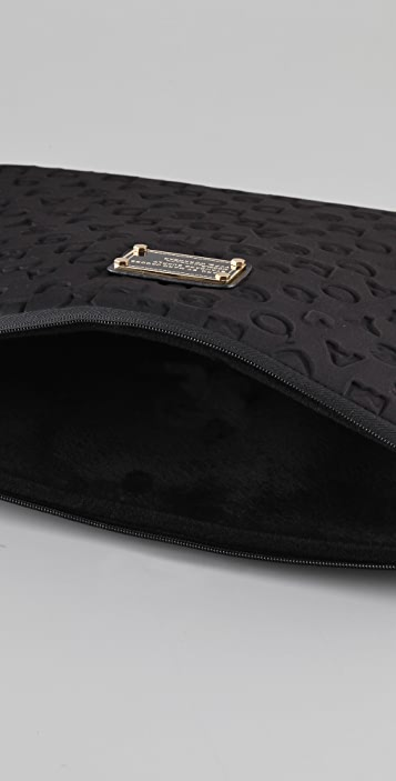 Marc by Marc Jacobs Stardust 17