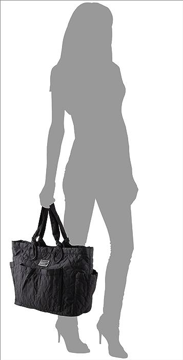 Marc by Marc Jacobs Pretty Nylon Eliz-a-Baby Bag