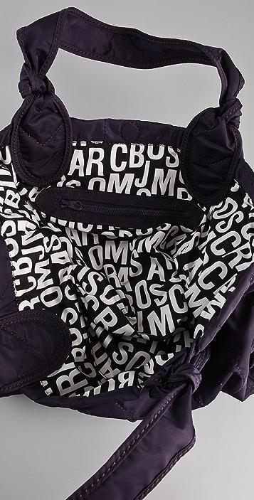 Marc by Marc Jacobs Pretty Nylon Medium Tate Tote