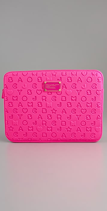 Marc by Marc Jacobs Stardust 13