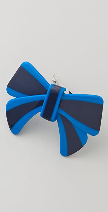 Marc by Marc Jacobs Jacobson Barrette