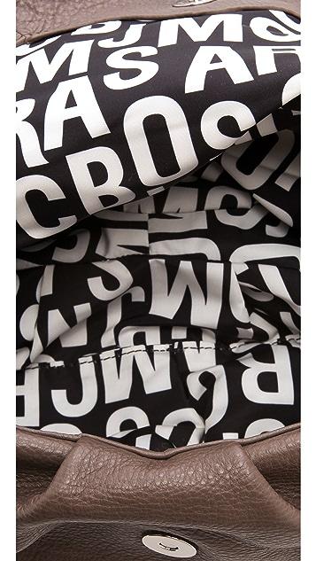 Marc by Marc Jacobs Classic Q Natasha Bag