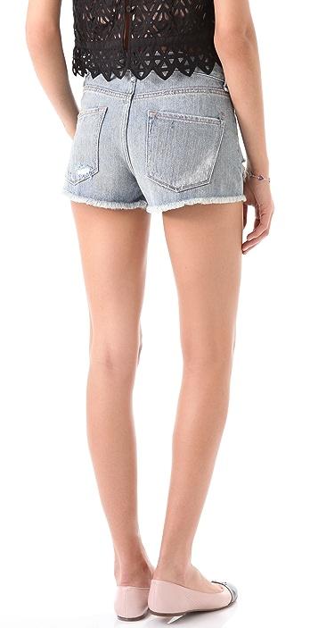 Marc by Marc Jacobs Alabama Slamma Shorts