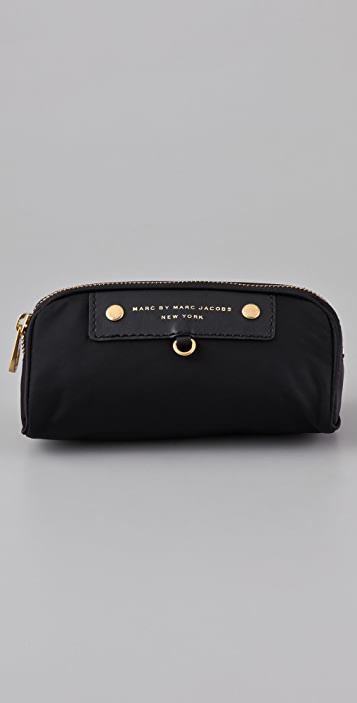 Marc by Marc Jacobs Preppy Nylon Lil Bliz Bag