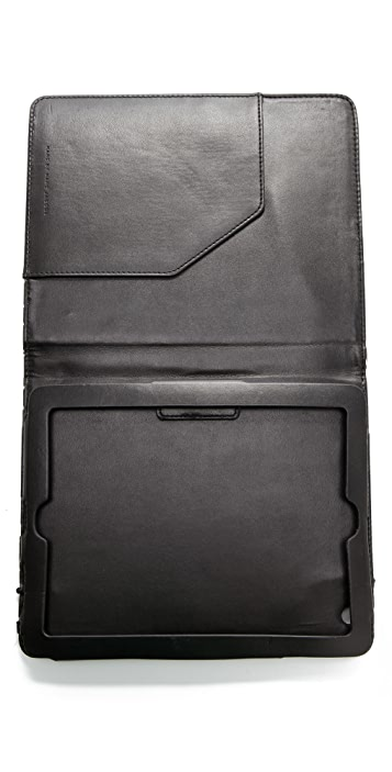 Marc by Marc Jacobs Eazy Tech Tablet Book