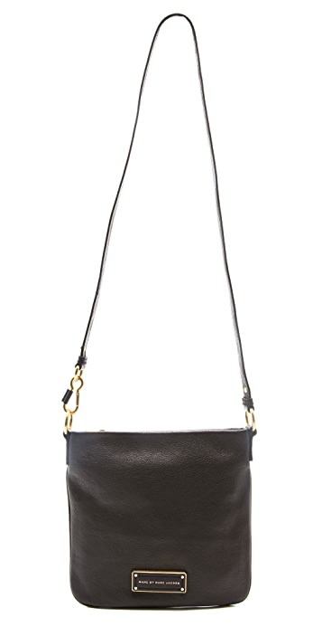 Marc by Marc Jacobs Too Hot to Handle Sia Bag