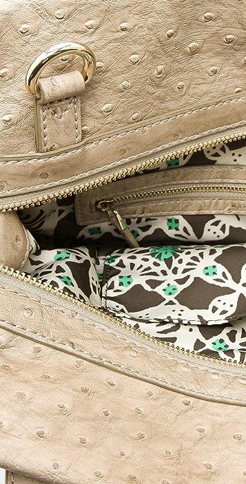 Marc by Marc Jacobs Intergalocktic Ozzie Aurora Bag