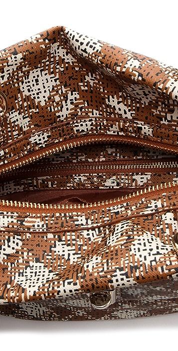 Marc by Marc Jacobs Intergalocktic Nova Bag