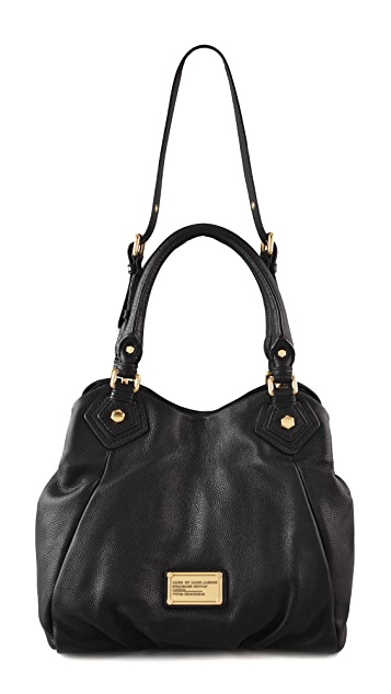 526321c36b2a ... Marc by Marc Jacobs Classic Q Fran Bag ...