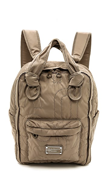 6415336429c5 Marc by Marc Jacobs Pretty Nylon Backpack