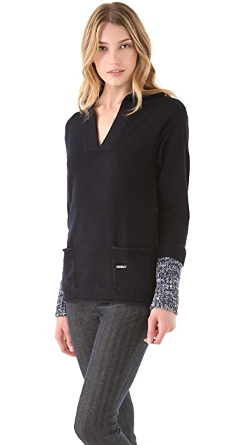 Marc by Marc Jacobs Hanna Sweater