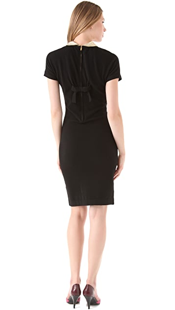 Marc by Marc Jacobs Mika Sweater Dress