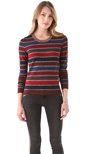 Marc by Marc Jacobs Pyo Sweater