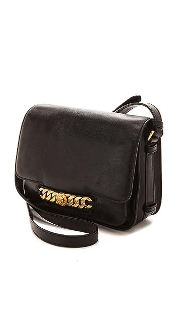Marc by Marc Jacobs Katie Bracelet Medium Day Box Bag