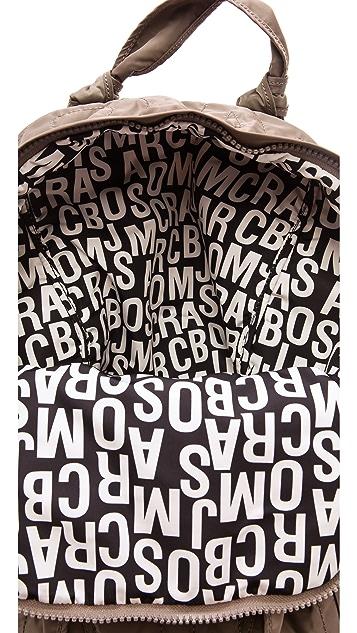Marc by Marc Jacobs Pretty Nylon Knapsack