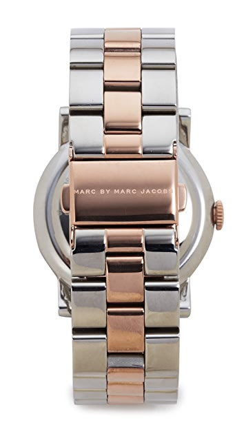 Marc by Marc Jacobs Часы Amy