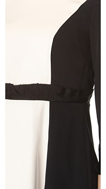 Marc by Marc Jacobs Avery Dress